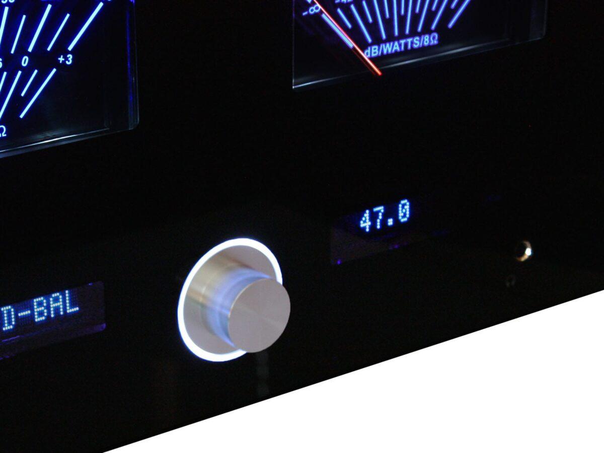 ADVANCE PARIS X-I1000
