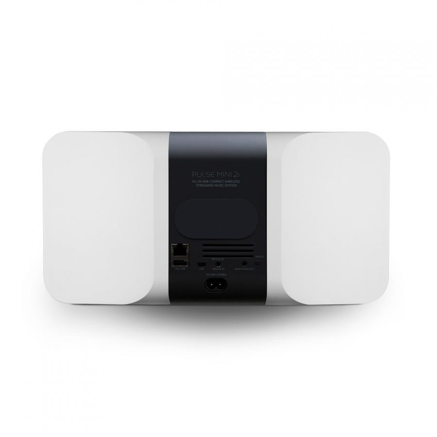 Сетевая беспроводная аудиосистема BLUESOUND Pulse Mini
