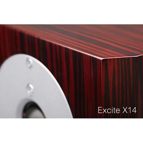 Акустическая система DYNAUDIO Excite X14