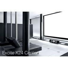 Акустическая система DYNAUDIO Excite X24 Center