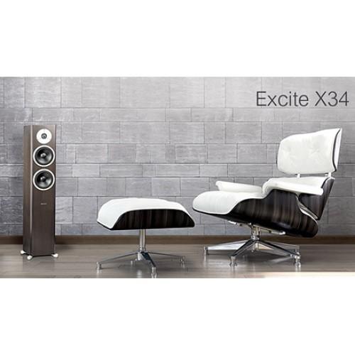Акустическая система DYNAUDIO Excite X34