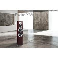Акустическая система DYNAUDIO Excite X38