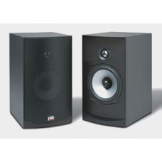Акустическая система PSB speakers Alpha B