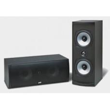 Акустическая система PSB speakers Alpha C