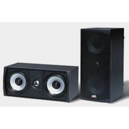 Акустическая система PSB speakers Alpha CLR Center