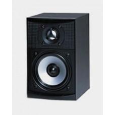Акустическая система PSB speakers Alpha LR Center