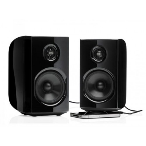 Акустическая система PSB speakers Alpha PS1