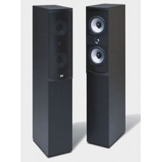 Акустическая система PSB speakers Alpha T Tower