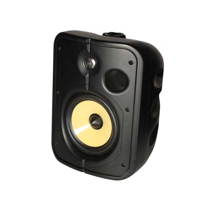Акустическая система PSB speakers CS1000