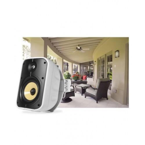 Акустическая система PSB speakers CS500
