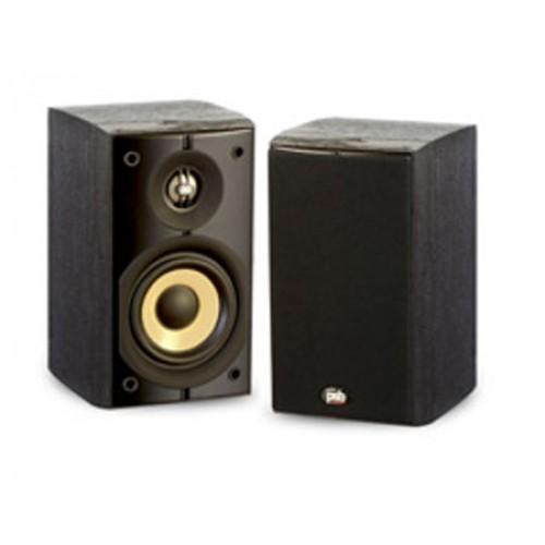 Акустическая система PSB speakers Image B4