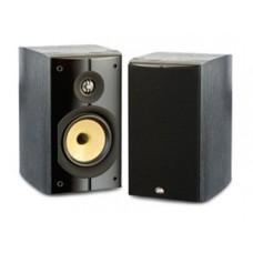 Акустическая система PSB speakers Image B5