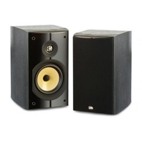 Акустическая система PSB speakers Image B6