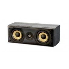 Акустическая система PSB speakers Image C4