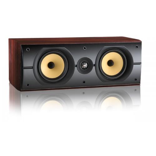 Акустическая система PSB speakers Image C5
