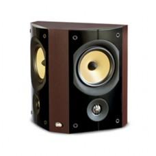 Акустическая система PSB speakers Image S5