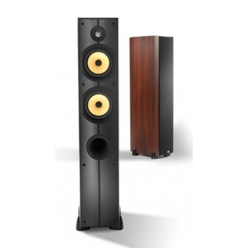 Акустическая система PSB speakers Image T5