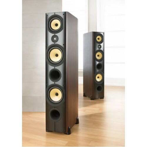 Акустическая система PSB speakers Image T6