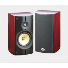 Акустическая система PSB speakers Imagine B