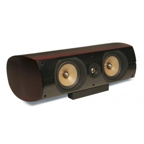 Акустическая система PSB speakers Imagine C