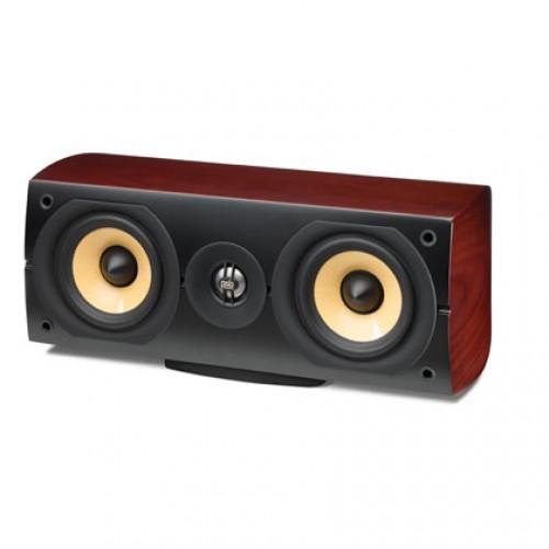 Акустическая система PSB speakers Imagine mini c