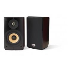 Акустическая система PSB speakers Imagine mini