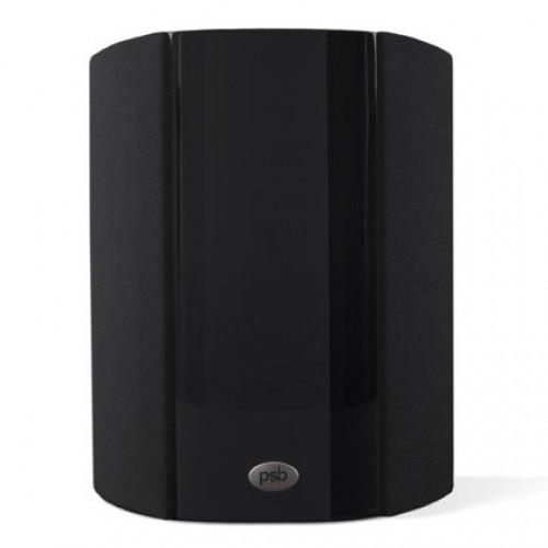 Акустическая система PSB speakers Imagine S