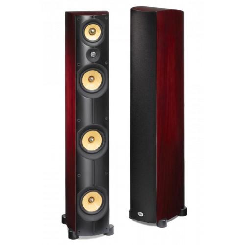 Акустическая система PSB speakers Imagine T2