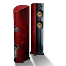Акустическая система PSB speakers Imagine T