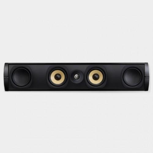 Акустическая система PSB speakers Imagine W1