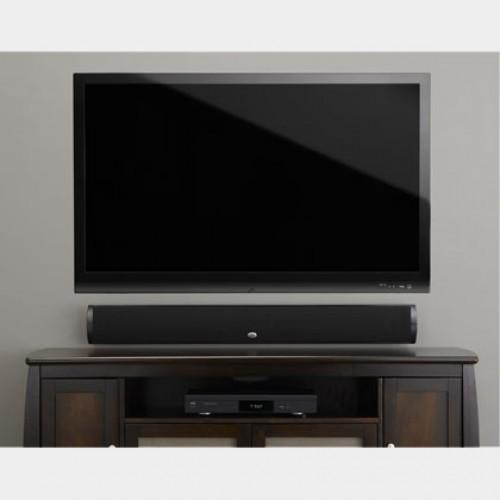 Акустическая система PSB speakers Imagine W3