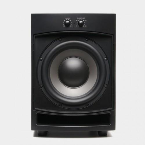 Акустическая система PSB speakers SubSeries 125