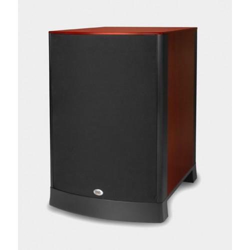 Акустическая система PSB speakers  SubSeries 500