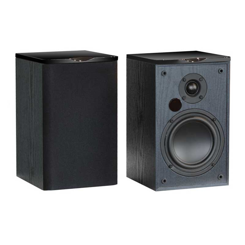 Беспроводная акустическая система ADVANCE ACOUSTIC AIR55