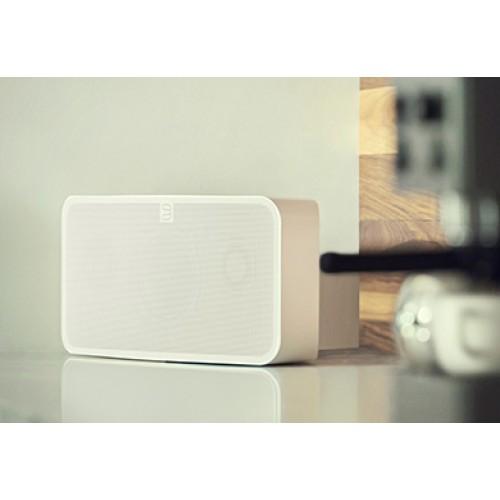 Беспроводной сетевой аудио проигрыватель  BLUESOUND Pulse 2