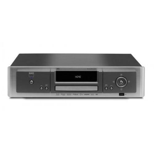 Blu-Ray - проигрыватель NAD M56