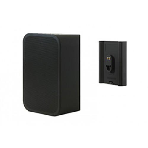 Аккумулятор BLUESOUND BP100 для Bluetooth колонки BLUESOUND Pulse Flex