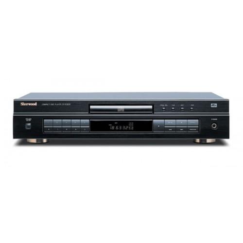 CD проигрыватель SHERWOOD CD 5090R