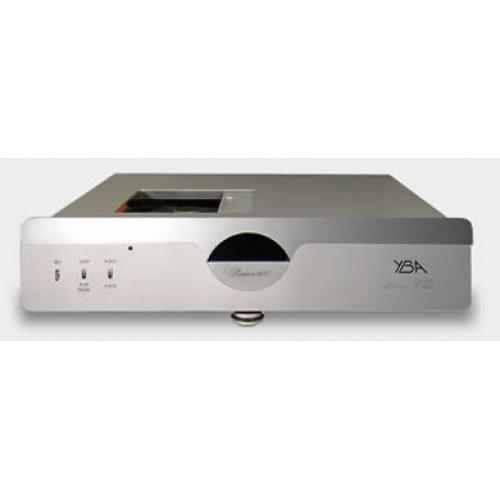 CD-проигрыватель YBA Passion 600