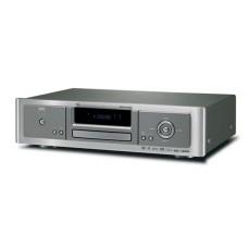 DVD проигрыватель NAD M55