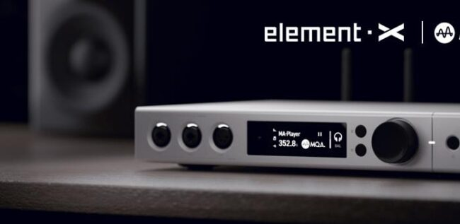 element-x_12b92ee0-7e32-469e-9d66-195430ceddea_1080x