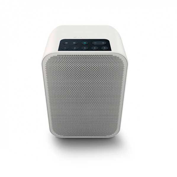 Активная Bluetooth колонка BLUESOUND Pulse Flex
