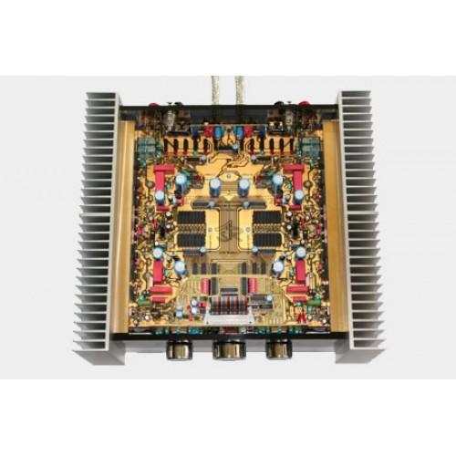 Интегральный усилитель ASR Emitter I Exclusive