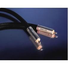 Межблочный цифровой кабель ECOSSE The Soundman