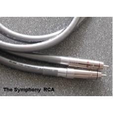Межблочный кабель ECOSSE The Symphony