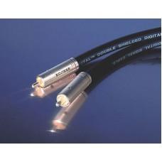 Межблочный коаксиальный кабель ECOSSE The DIRECTOR