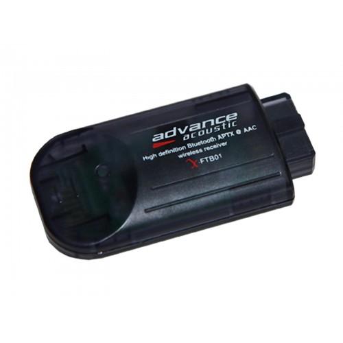 Модуль расширения Bluetooth ADVANCE ACOUSTIC XFTB 01