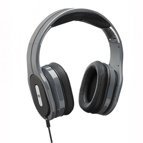 Наушники PSB speakers  M4U 1