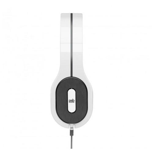 Наушники PSB speakers  M4U 2