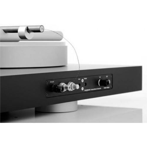 Проигрыватель виниловых пластинок BERGMANN AUDIO Magne System